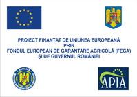 Fonduri Europene de Garantare Agricola